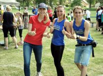 dscn4318sandra-atanassow_alexandra-fritzsche_juliane-meyer_2016_boxerin_med-and-sports_spendenlauf_9