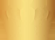 1. Platz 🥇 beim CrossDeLuxe 2019